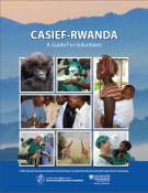 rwanda volunteer guide cover
